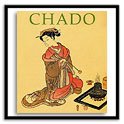 Chado: Way of Tea